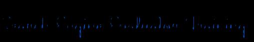 Search Engine Evaluator Course